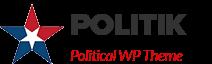 Dijaška organizacija Slovenije